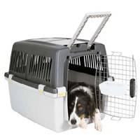 transportines, pet carrier, casetas lona, para perros, para gatos