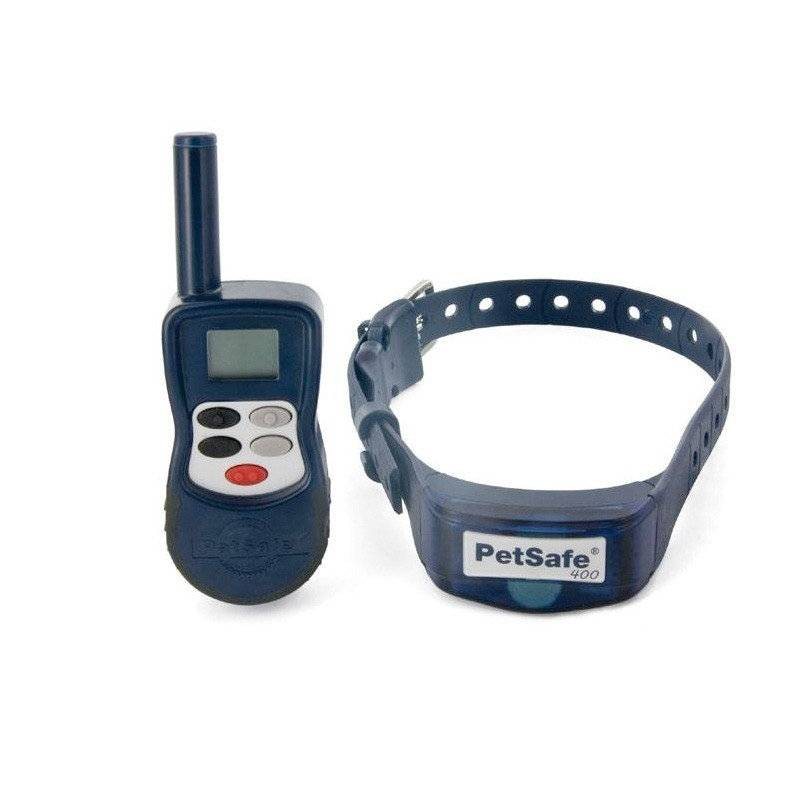 Collar Adiestramiento, Pet Safe, 900M, petsafe