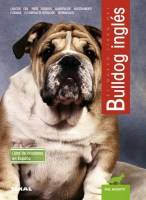 bulldog-ingles.jpg