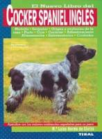 cocker-spaniel-ingles.jpg