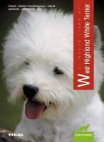 west-highland-white-terrier.jpg