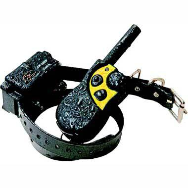 sportdog-hunter-800sd, collar adiestramiento, sport dog, sumergible
