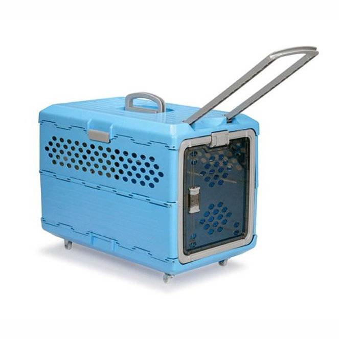 Transportin Pet Carrier PVC Door 68.jpg